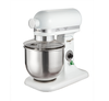 Sugoal 2014 Hot New Home Appliance Multifunctional Stainless Steel Milk food powder mixer machine