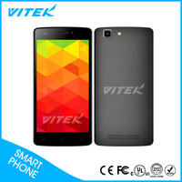 Hot sale multi functional 4G Touch Screen ultra slim smart phone