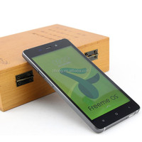 5inch super slim very thin body low price and high quality android 4G LTE best smartphone