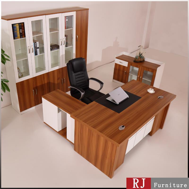 28 lastest modern office furniture design - Office table design ...
