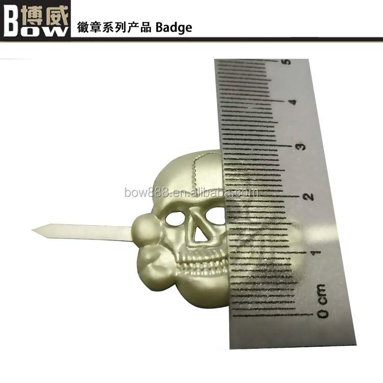 badge-0812-02-F1 (2).jpg