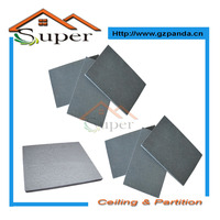 Super Sales Insulation 9mm Cement Board