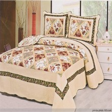 Luxury super soft and comfortable 100% wool comforter