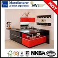 Plinthe comptoir. d'armoires de cuisine envelopper vinyle