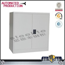 Steel First Aid Cabinet