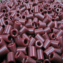 ISO 9001 CERT. high quality nylon machining