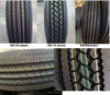 reliable all steel truck tire Excellet quality radial truck tire 225/75r17.5