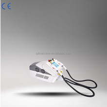 IPL for Hair skin spot mole removal machine