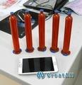 Оптоэлектронный дисплей OEM 5' , samsung Galaxy S4 i9500, 250um OCA