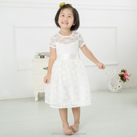 handmade smocked Christening Gown dress/Baptism Dresses for baby girl