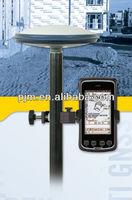 The lightest RTK rover on the market promark 700 dual frequency rtk gps easy to use ashtech PM700 rtk surveying equipment