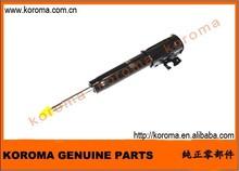 SHOCK ABSORBER FOR SUZUKI GRAND VITARA XL-7/GRAND ESCUDO H27A 334195 41068-65D00/65D01/65D10/67D00/68D00