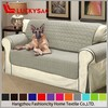 sofa slip cover pet sofa cover