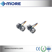 High Sensitivity MR 20 differential Water Pressure Sensor from China Manufacture