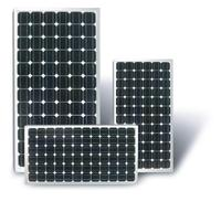 FREE SHIPMENT!!Off Grid 8kw 240V solar home system, lights TV, charging phones, Lap Top and a fridge