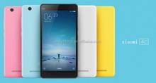 Wholesale original 4G LTE GPS Dual sim Xiaomi Mobile Phone 2GB+16GB Qualcomm Snapdragon 808, hexa core Play store Xiaomi MI4C