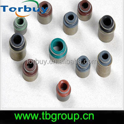 Good quality of Toyota 4AFE engine valve oil seal