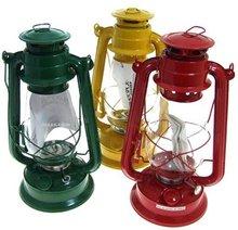 floor lamp/ hurricane lamp/ glass hanging lamp