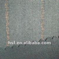 Cheap Tartan suit Fabric