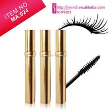 Hot sale !!! fashion Mascara