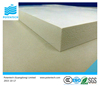 2015 New Solid PVC Foam Sheets For Cabinet Construction