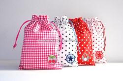 alibaba china gift cotton drawstring pouch, hot sale cotton bag drawstring, eco-friendly cotton bag drawstring