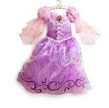 The quality of children's wear girls skirt snow romance Sophia children's wear clothing to sell hand resources girls skirts
