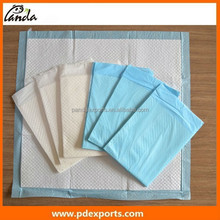 China distributors little live pets pads disposable Puppy Pad