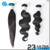 New Arrival Good Feedback Factory Price Indian Remy Weave Hair Distributor