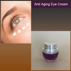 Eye Zone Korea Snail Eye Cream