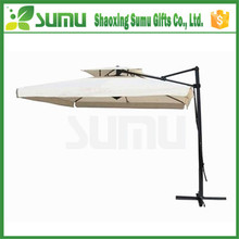 Quality-Assured Hot Sale Unique Design umbrella rubber tips