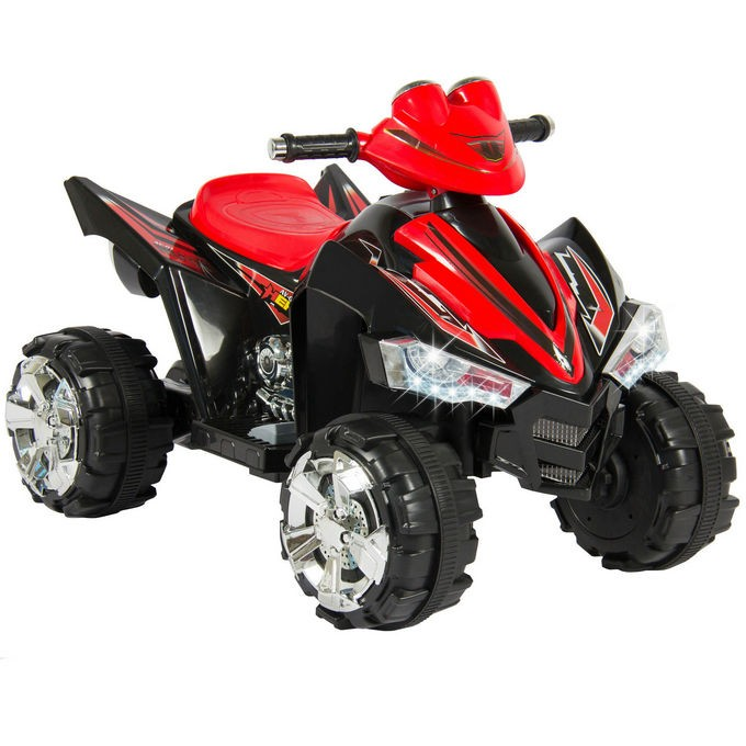 ATV 12Volt Battery Powered Ride On.jpg