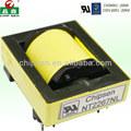 el suministro eléctrico de la bobina de rogowski transformador de corriente para la venta