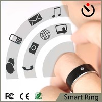 Wholesale Smart R I N G Accessories Remote Control X10 Plc Smart Home Control System for Bluetooth Shakeproof Watch