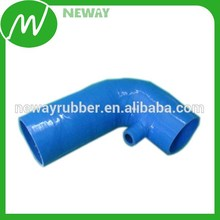 Custom Design Rubber Bellows Pipe Joint