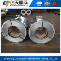 embedded steel plate from china