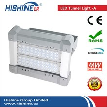 Walmart recommend ip65 led stadium lighting 60w for shop