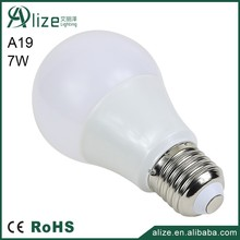 CE EMC LVD Rohs UL flashing hidden camera light bulb