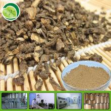 GMP Based 100% Natural bupleurum falcatum P.E. radix bupleuri extract