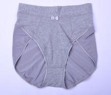 High Cut Panties hot saxy girls panty
