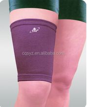 High quality fixed thigh support