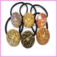 Fashion hair accessories for Women LH0089