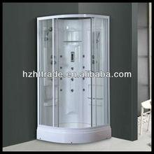 Habitación simple ducha/recinto de la ducha htsr - 3010b