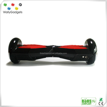 Shenzhen Boruize 8.6 inch transformers smart balance eswing scooter/self balancing hoverboard/wholesale scooters china