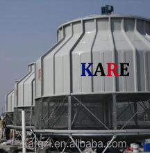 KARE water Low noise tower for sale/ cooling tower drift eliminator (80Celsius degree)
