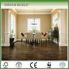 hardwood flooring/coconut wood flooring hickory fire wood solid
