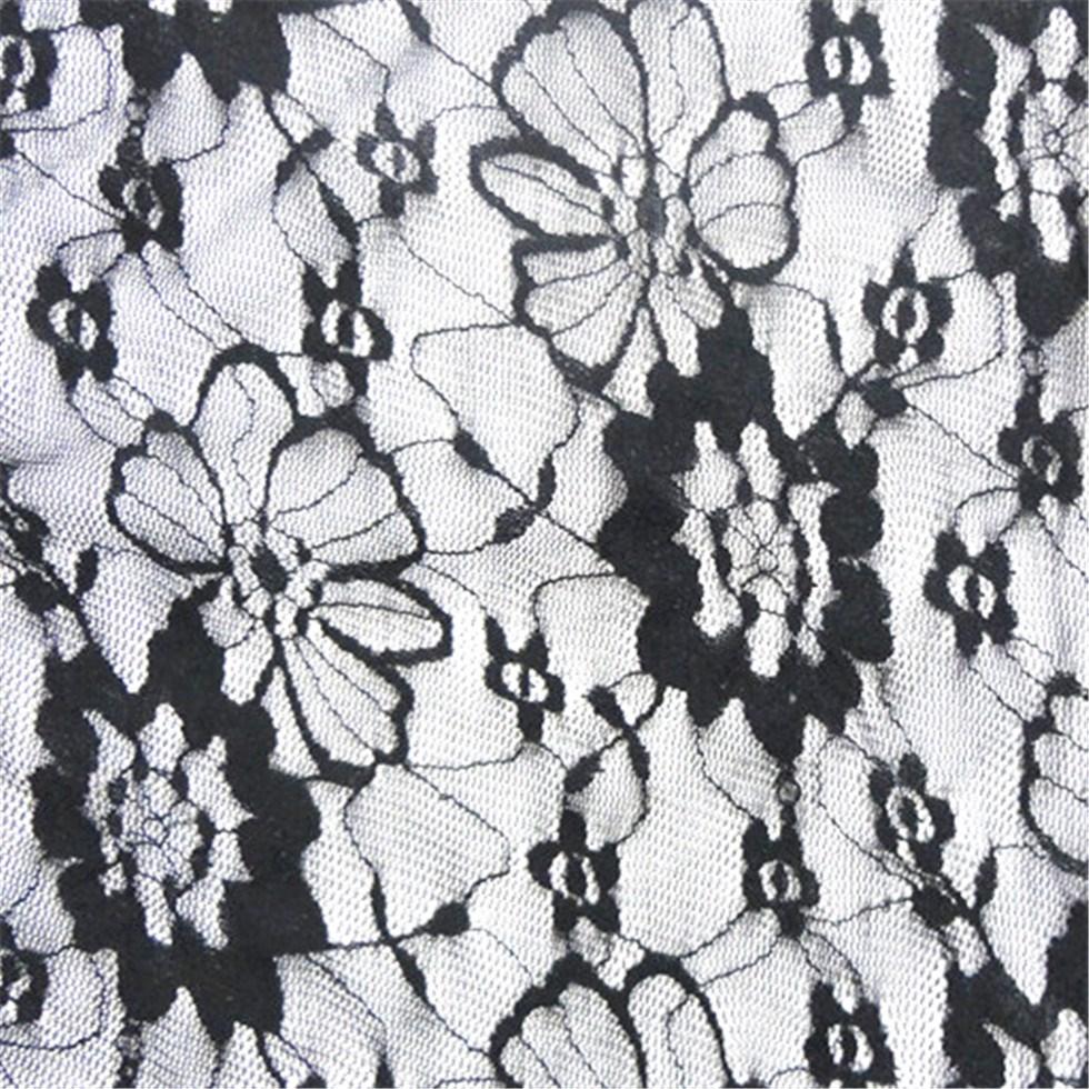 tissu en nylon Oxford - quality-fabriccom
