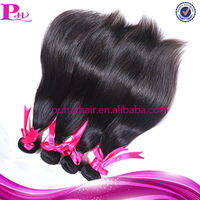 factory sale perfect best quality 100% virgin remy hair