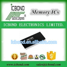(IC PARTS) MT28F800B5SG-8 BET TR