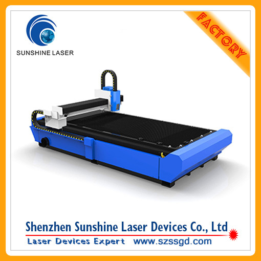 affordable laser cutting machine